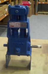A04 Pump