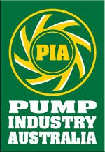 Pump Industry Association Member