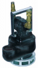 "2"" Hydraulic Submersible Pumps"