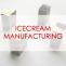 Icecream Manufacturing