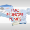 FMC Plunger Pumps