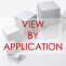 View by Application