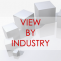 View By Industry